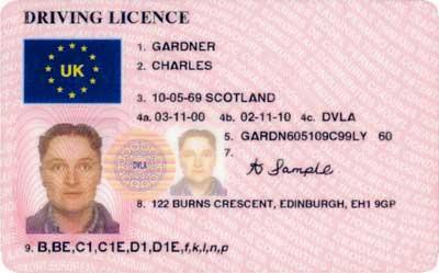 At 70 for licence free uk gov renew driving www Gov Uk