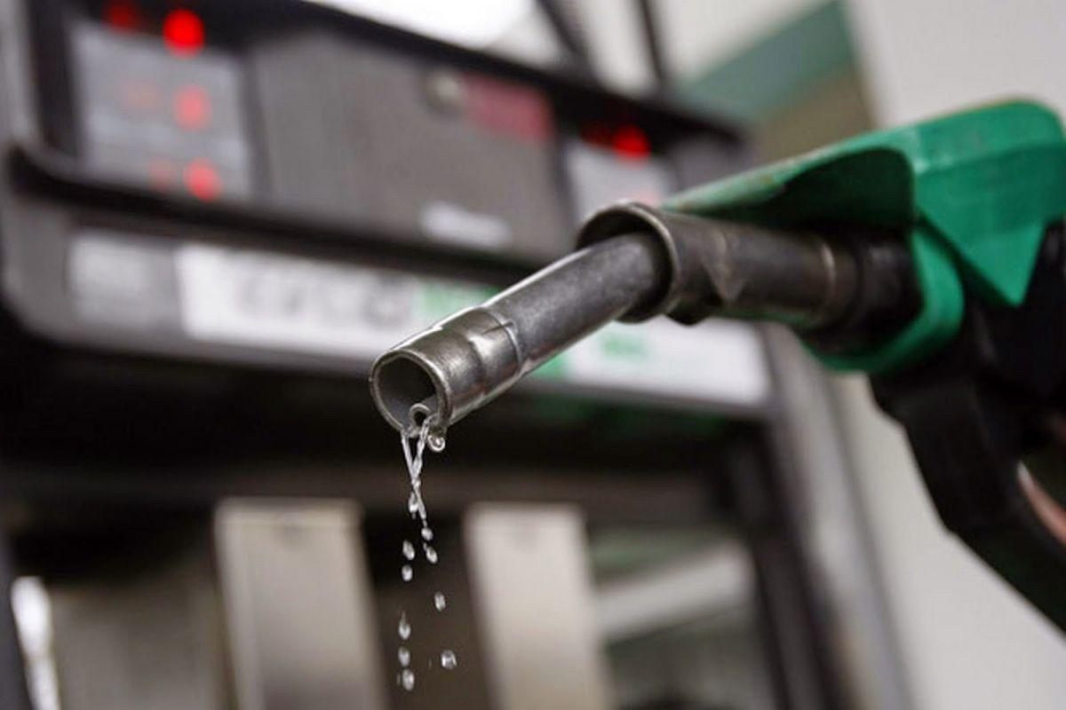 Brexit fuel prices