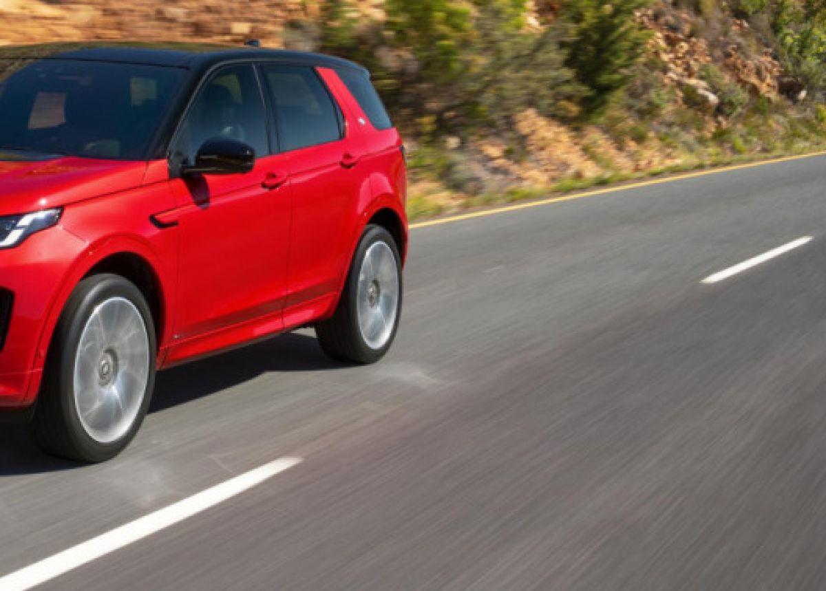 The Regit motoring quiz of the month - June