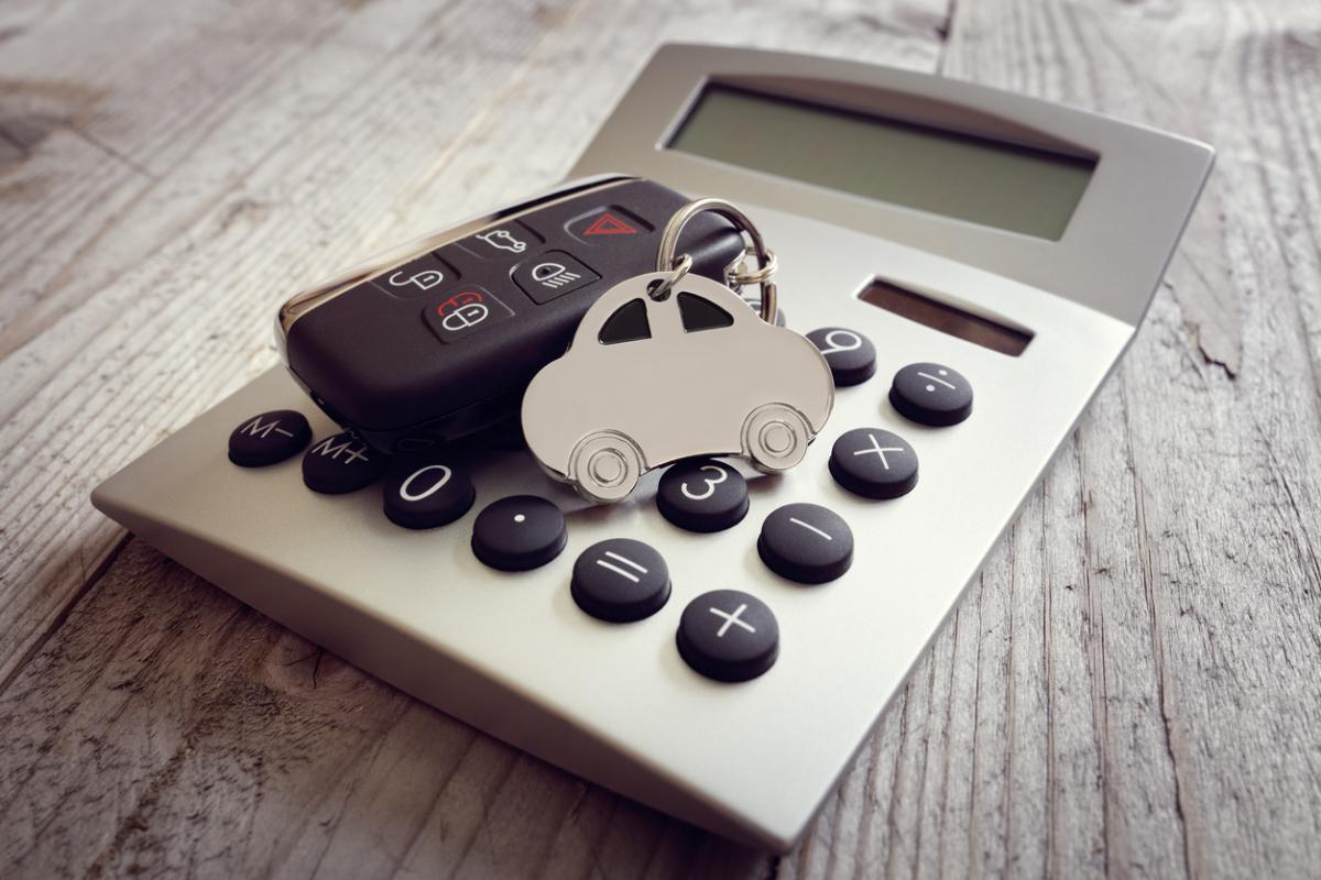 Got a Question About Your Car, Just Regit Image 20