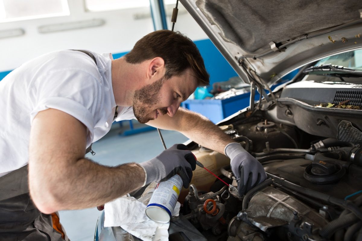 Got a Question About Your Car? Just Regit Image 22