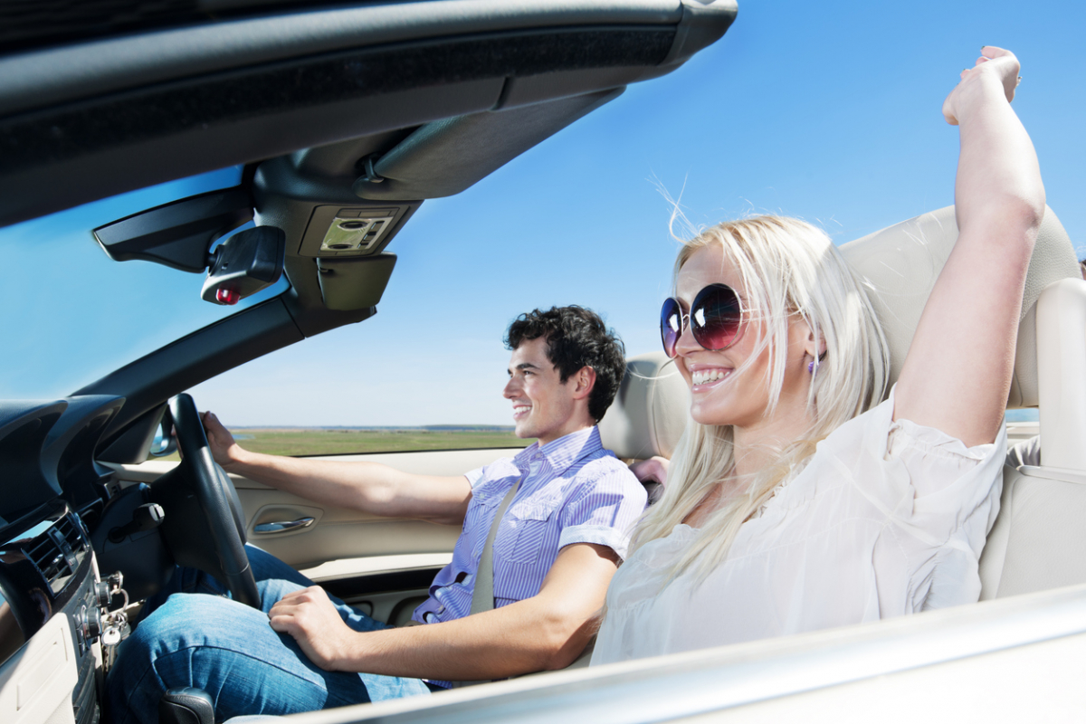 Car Depreciation: Tips on How to Avoid Wiping the Value off Your Car Image 2