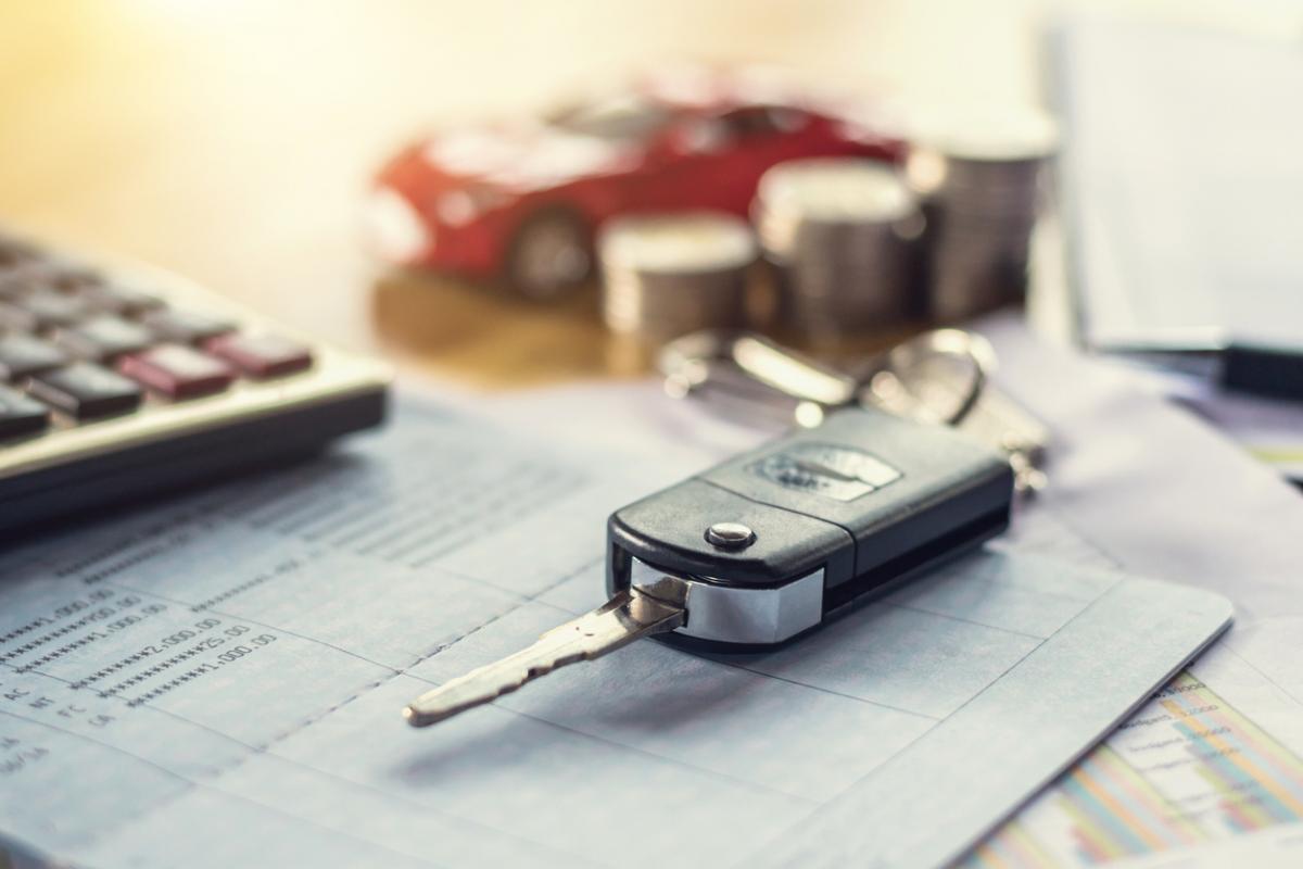 2019 car tax bands: New tax rises set for 1st April Image 0
