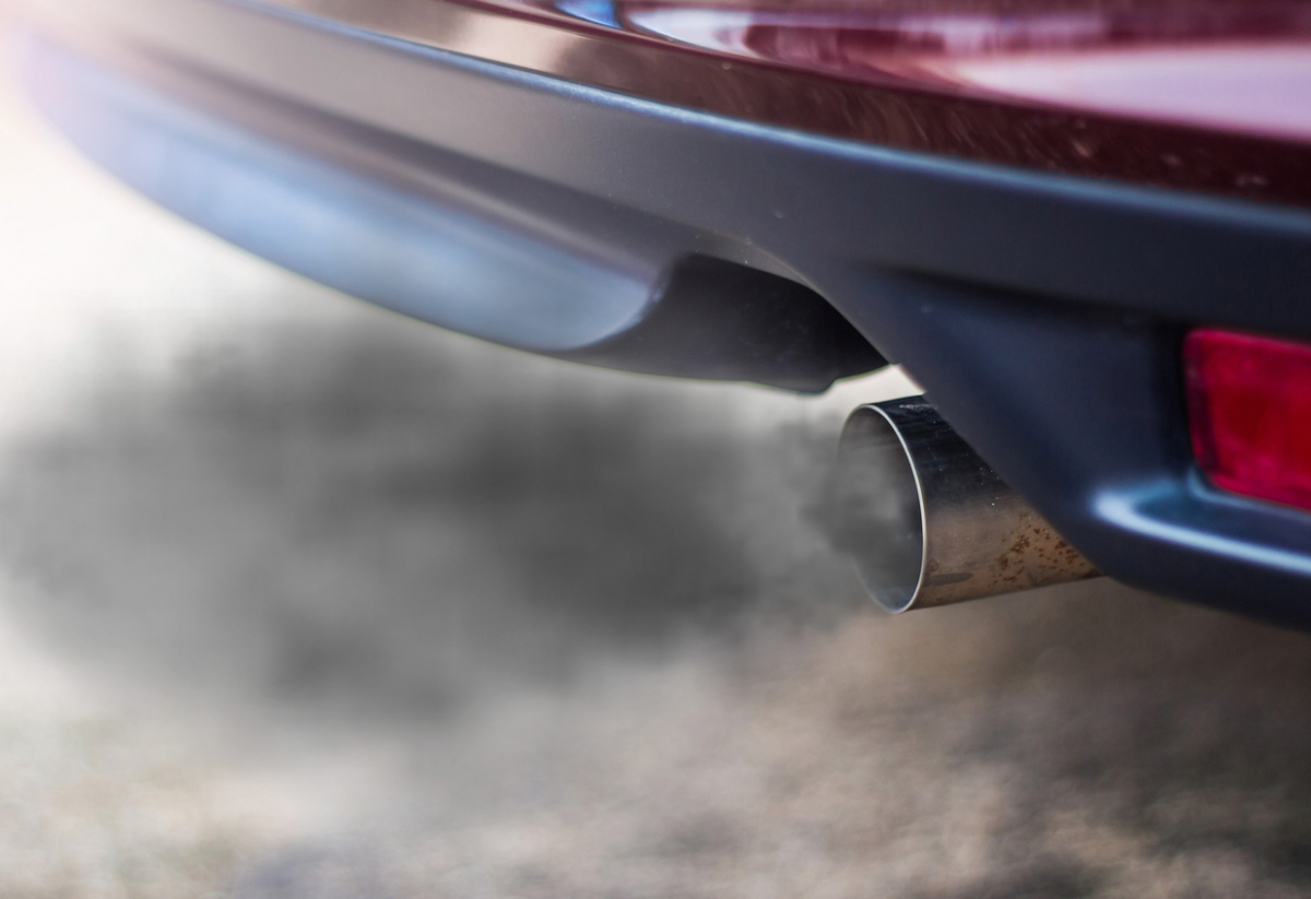 2019 car tax bands: New tax rises set for 1st April Image 1