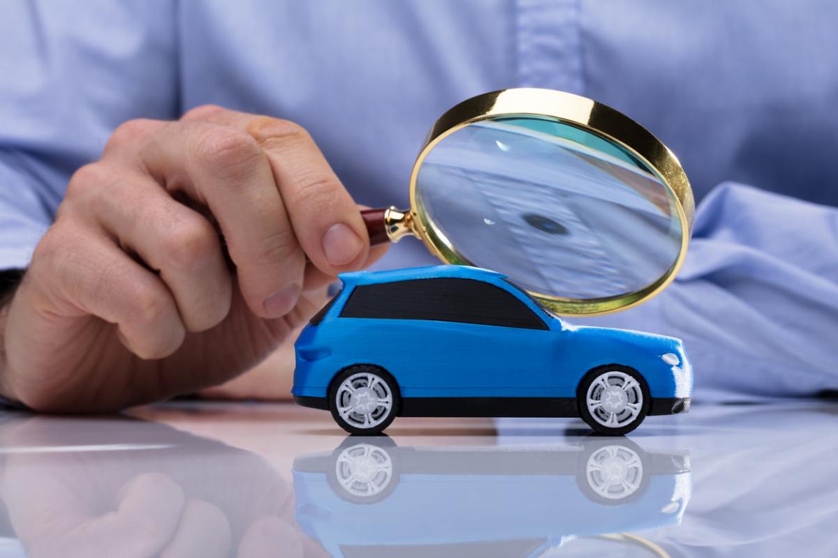 Got a Question About Your Car? Just Regit Image 24