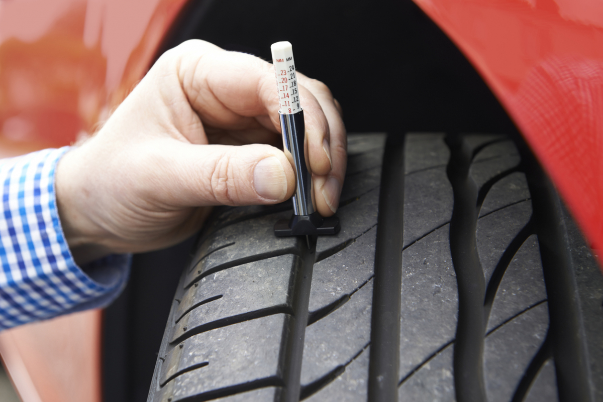 Is Your Car Due an MOT? Don't Get Caught out by Last Year's Changes Image 2