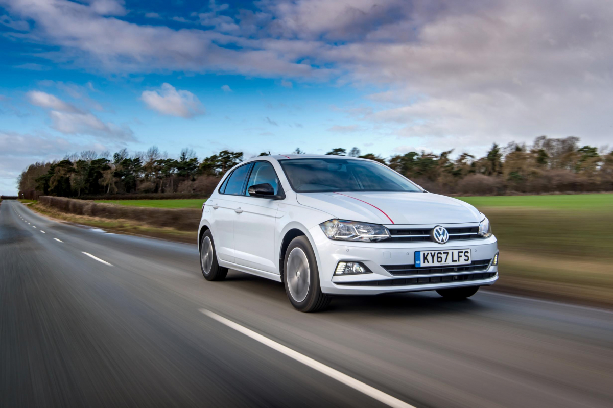The Best Selling Cars of the Year so Far Image 29