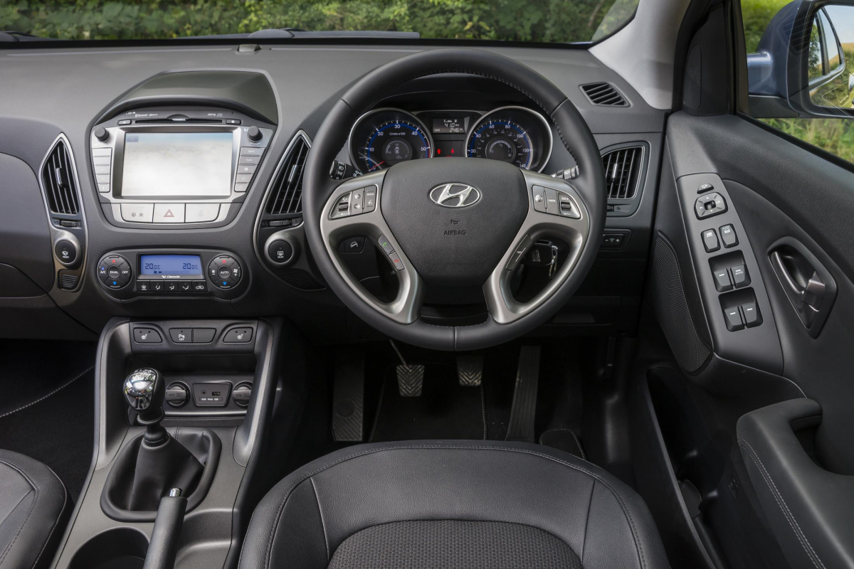 Keep Your Car at Its Best for Less with Hyundai Servicing Image 2
