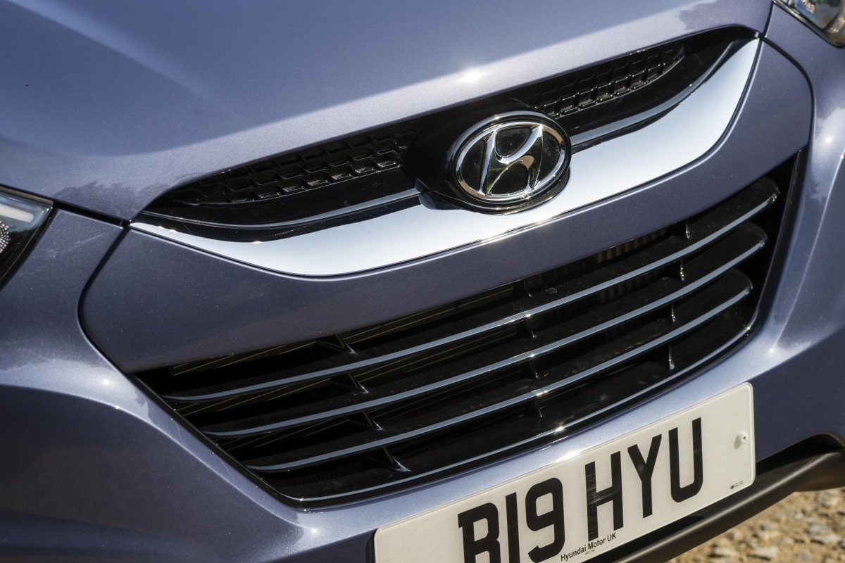 Keep Your Car at Its Best for Less with Hyundai Servicing Image 3