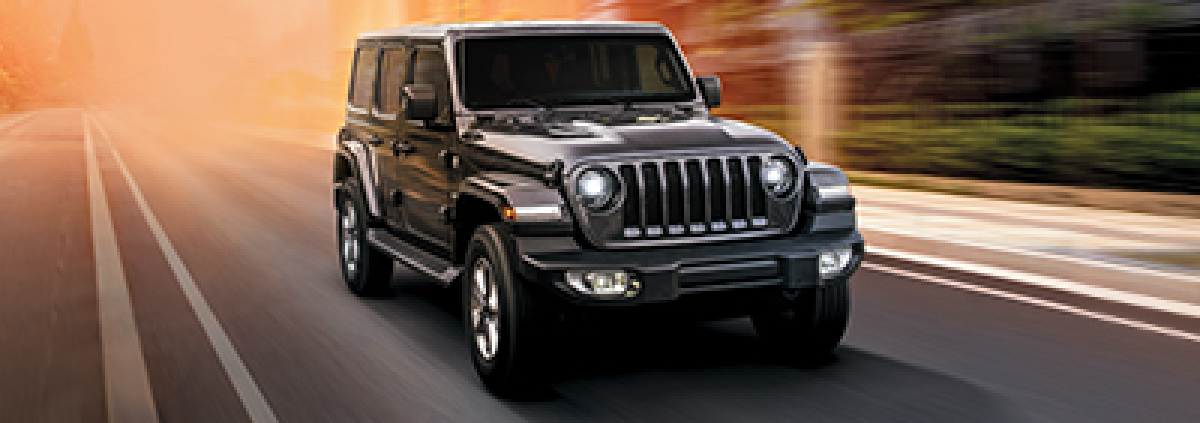 2019 Black Friday Car Offers Overview Image 0