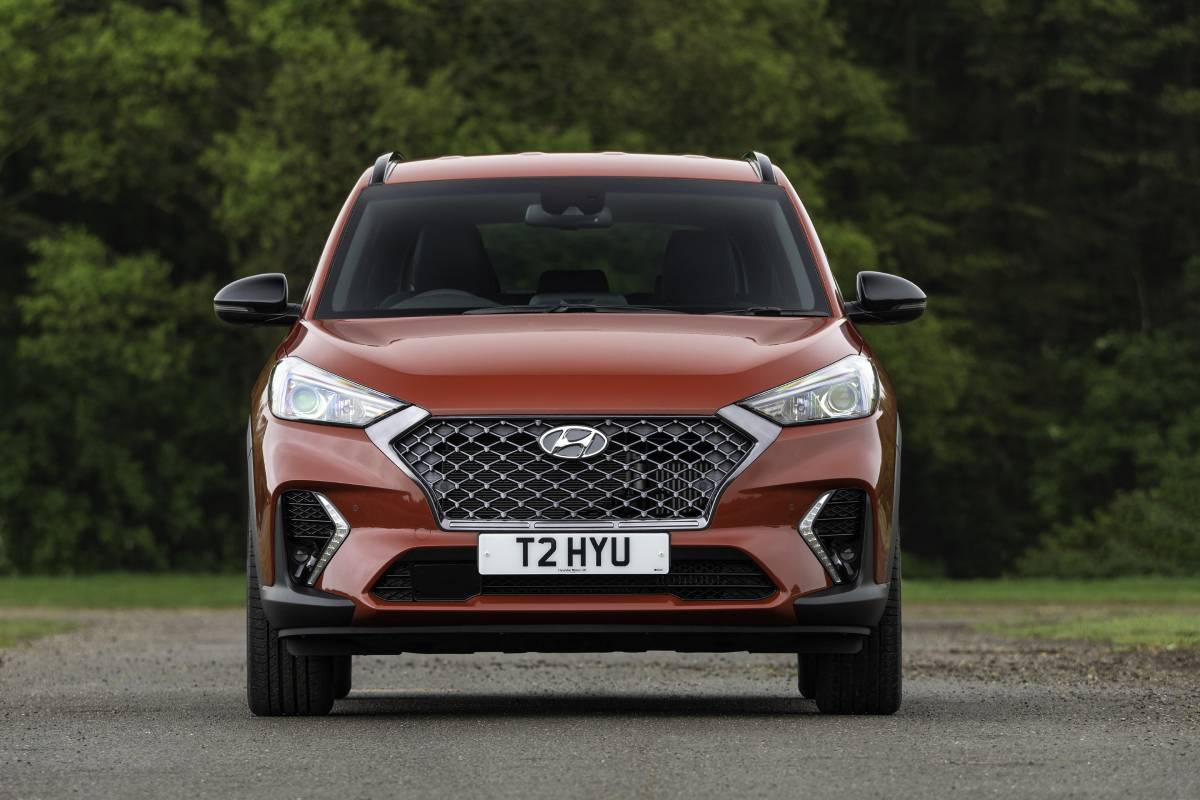 New Hyundai Finance Offers: No Payments For 3 Months & 0% APR Image