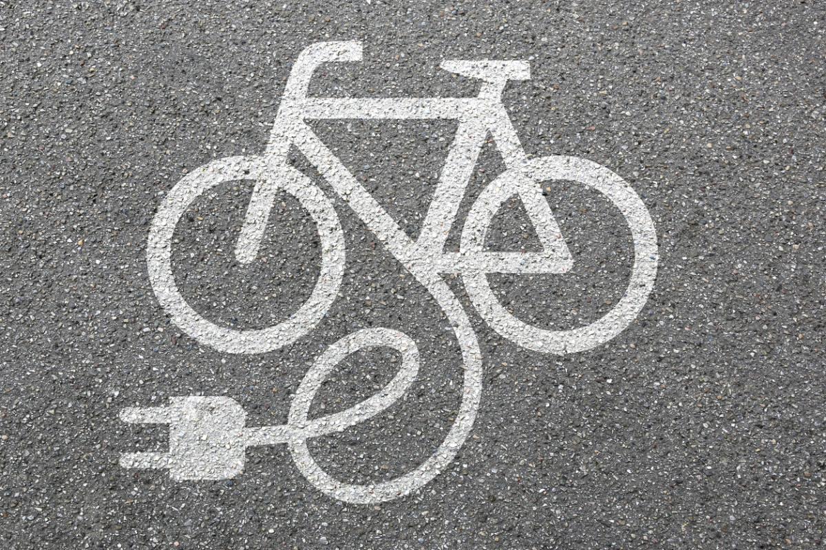 Electric Bike Prices To Plummet Via Government Scheme Image