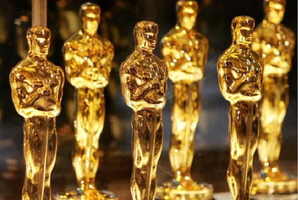 Famous Cars - The Oscars Quiz