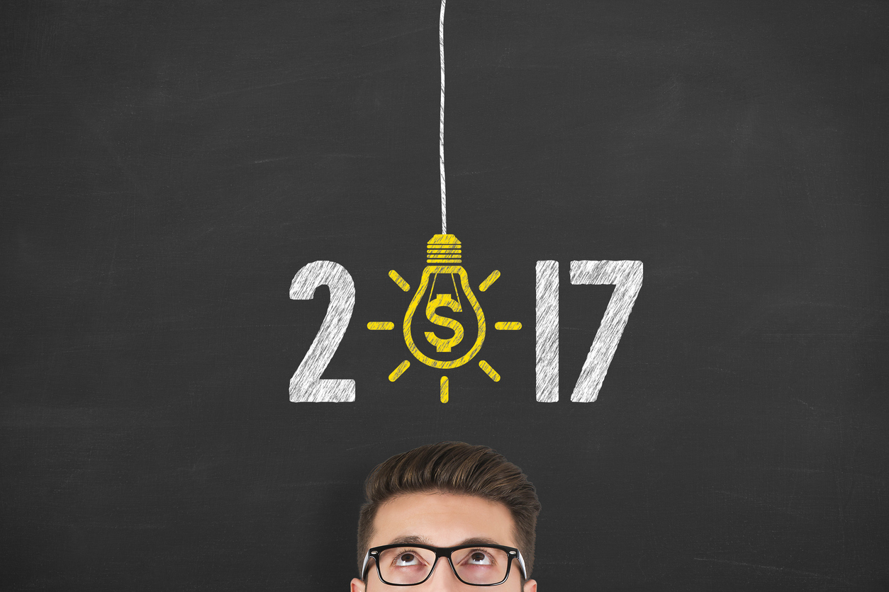 The Regit Quiz of the Year - 2017